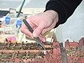 PBA Lille techniques utilisées dans la restauration des plans reliefs (8).jpg