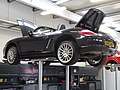 PCGB Spring car check at Porsche Aberdeen (34) (41411607052).jpg
