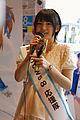 PC DIY SHOP FreeT 発売記念イベント 西明日香さん 5.jpg