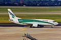 PH-HVN B737-3K2 Transavia DUS 13AUG99 (6284145409).jpg