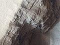 PIA13540 - Layers in Martian volcano Arsia Mons.jpg