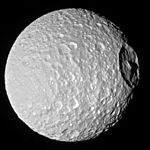 PIA20515 - Mimas' Mountain (cropped).jpg
