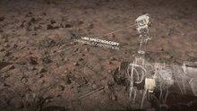 File:PIA24426-MarsPerseveranceRover-20210216.webm
