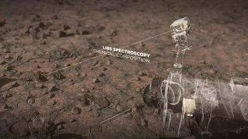 Fil: PIA24426-MarsPerseveranceRover-20210216.webm