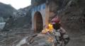 PIB065 Uttarakhand avalanche rescue operation 2021.png