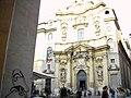 PICT0130 piazza della maddalena.JPG