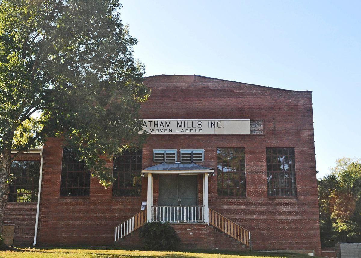 Chatham County Building Safety And Regulatory Services Savannah Ga