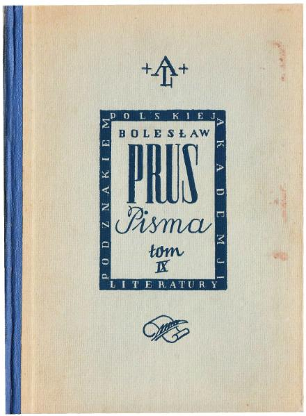 File:PL Bolesław Prus - Opowiadania wieczorne.djvu