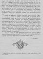 PL Dickstein - Kopernik i odkrycia geograficzne jego czasów p04.png