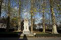PM 057380 B Oudenaarde.jpg