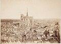 PM 109955 Souvenir de Voyage 1901.jpg