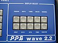 PPG WAVE 2.2 (panel7 Display-Select Key).jpg