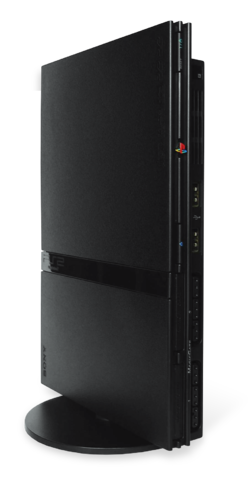 PS2 Slim SCPH-75000.png
