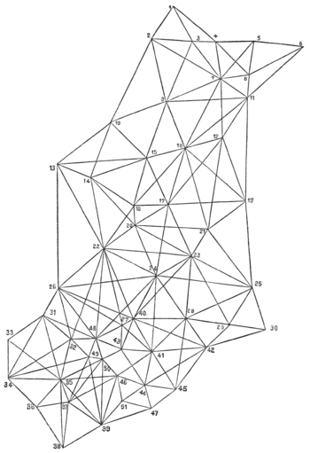 PSM V30 D267 Geodetic map of new jersey.png