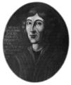 PSM V78 D330 Nicolas Copernicus.png