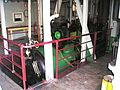 PS Pevensey Engine.jpg