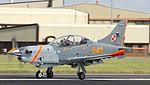 PZL-130 Orlik RIAT 2016 3399.jpg