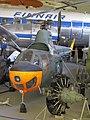PZL SM-1SZ HK-1 ilmailumuseo 2.JPG