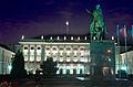 Pałac Namiestnikowski Warszawa.jpg