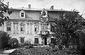Pałac w Goszycach.jpg