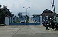 Pabrik Pocari Sweat Sukabumi.JPG