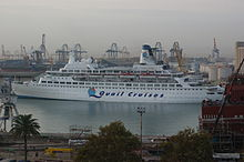 220px-Pacific_%28IMO_7018563%29_in_2008.jpg