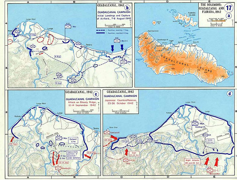 786px-Pacific_War_-_Guadalcanal_Campaign_1942_-_Map.jpg