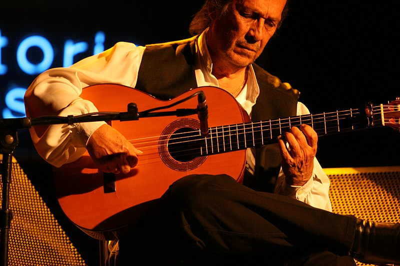 https://sites.google.com/site/amenidadeslatinoamericanas/pacodelucia