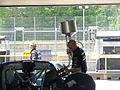 Paddock Tour, 2010 Brno WSR (28).jpg