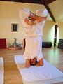 Padma-shirshasana.jpg