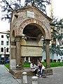 Padua (7).jpg
