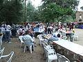 Paella popular a la festa dels Xatos.JPG