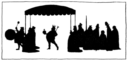 Page 234 of Andersen's fairy tales (Robinson)