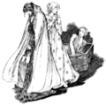 Page 256 illustration in fairy tales of Andersen (Stratton).png
