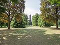 Pagoda (14659825939).jpg