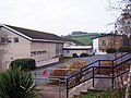 Paignton Community and Sports College - geograph.org.uk - 1095807.jpg