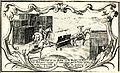 Paisaje de Valle Peruano en 1744 - AHG.jpg