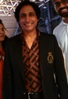 Pakistan Super League PSLt24 Cricket Ramiz Raja (cropped).png