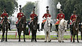 Pakistan cavalry honor guard.jpeg