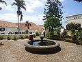 Palácio de São Lourenço, Funchal, Madeira - DSC04222.jpg