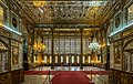 Palacio de Golestán, Teherán, Irán, 2016-09-17, DD 24-26 HDR.jpg