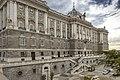 Palacio real de madrid.jpg