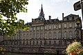 Palais Rohan 9 (9392552640).jpg