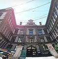 Palais Strozzi 9954 stitched.jpg