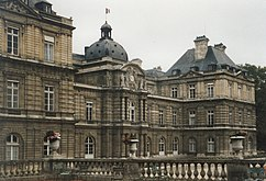 PalaisduLuxembourg05.jpg
