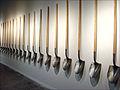 Palas Por Pistolas (Xe Biennale de Lyon) (4104049586).jpg
