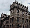 Palau de la Generalitat (València) - 3.jpg
