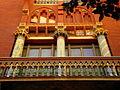 Palau de la Música Catalana (Barcelona) - 14.jpg