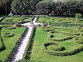 Palazzo Barberini giardini.jpg