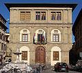 Palazzo Cocchi-Serristori, ext. 02.JPG